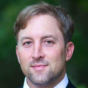 Bryan Kuester